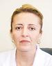 Маргиани Фатима Абдурашидовна